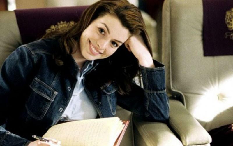 8 Beneficios de escribir tu propio diario
