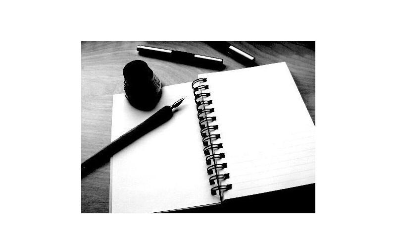El diario personal y la autobiografía